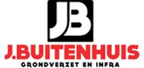 J. Buitenhuis Grondverzet en Infra diensten